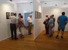 Thonet-Museum